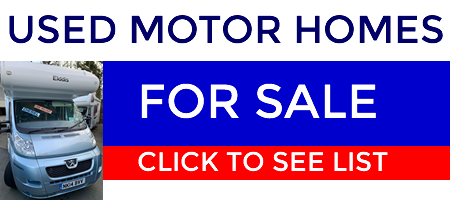 USEDmotorhomes0 buy