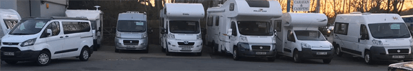 buy new used motorhomes min